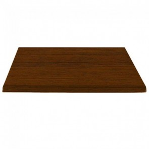 Factory 2nd Indoor Outdoor Cafe Table Top