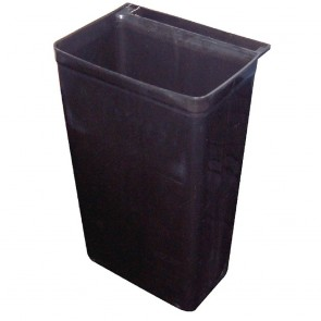 J691 Vogue Large Bin for CF101 and CF102 Trolleys