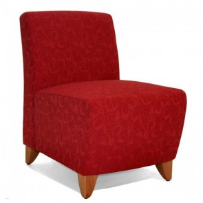 jada-1-seat-sofa-no-arms