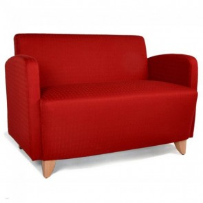 jada-2-seat-sofa-lounge