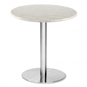 Jaquelina Round Indoor Dining Table