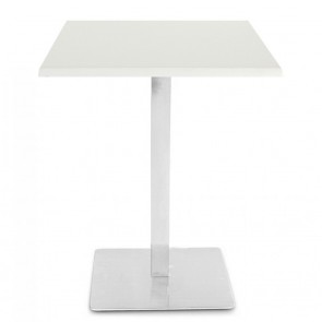 Ingela Square Cafe Table