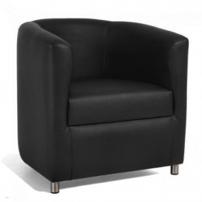 josina-tub-chair