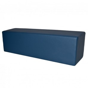 Jutha Modern Bench Seat Commercial Quality Vinyl