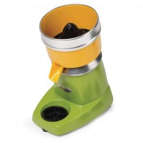 K275 Santos Classic Citrus Juicer Yellow