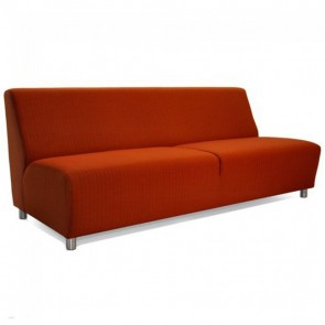 kaja-3-seat-sofa-lounge-no-arms