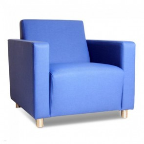 kaja-single-sofa-lounge