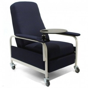 Kathinka Recliner Chair