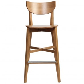 Kaya Bar Stool