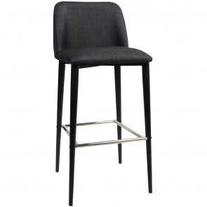Kayla Bar Stool