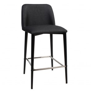 Kayla Kitchen Counter Stool
