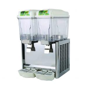 KF12L-1 FED Single Bowl Juice Dispenser - KF12L-1