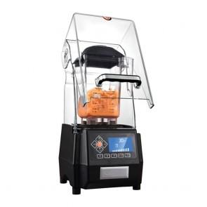 KS-10000 FED Pro Commercial Smoothies Blender KS-10000