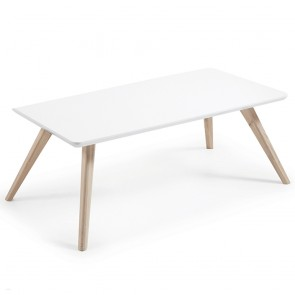 Adi Adi Scandinavian Style Coffee Table