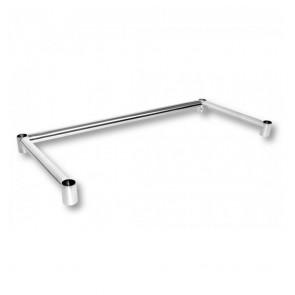 LB6-2100/A Leg Brace