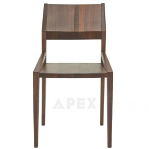 Bentwood Dining Chair A-1403