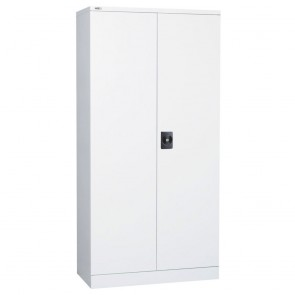 Axis Office Cupboard Lockable