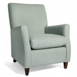 Lora Wing Chair