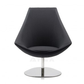 Madyson Designer Swivel Chair