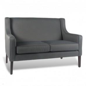 Marla 2 Seat Sofa
