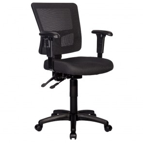 Mesh Back Office Computer Chair