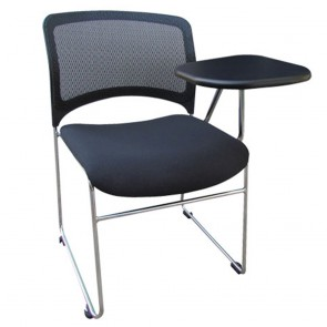 Mesh Back Student Chair