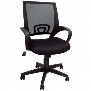 Vesta Mesh Back Computer Office Chair