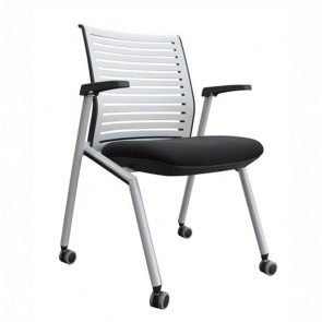 Mobile Collaboration Chair