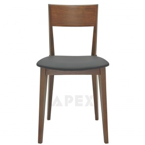 Modern Dining Chair A-0620 UPH