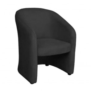 Myrna Single Seater Tub Chair