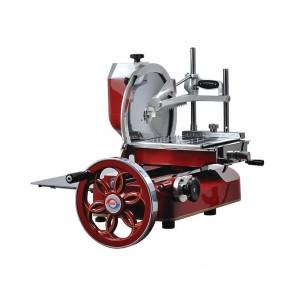 NOAW Heritage Flywheel Meat Slicer NSM330M