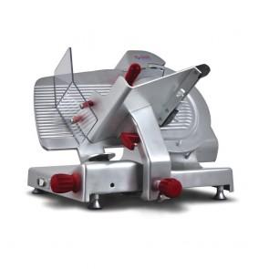 NOAW Manual Heavy Duty Gear Driven Meat Slicer NS350HDG