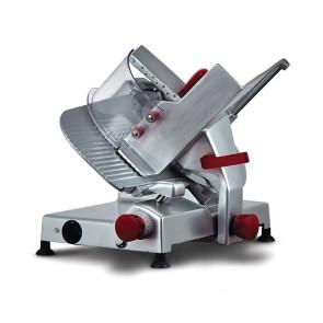 NOAW Manual Heavy Duty Meat Slicer NS350HD
