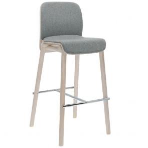 Nod Upholstered Barstool BST-1620