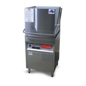 Norris Pass Through Dishwasher BT700/MK1