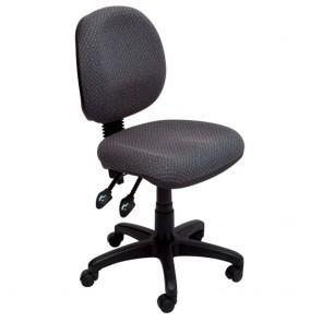 Operator Task Chair