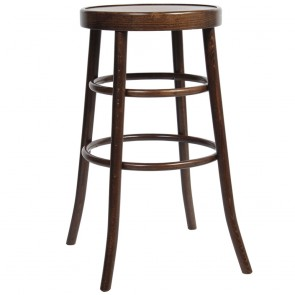 Original Bentwood Bar Stool BST-302/75