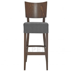Padded Bar Stool BST-0811