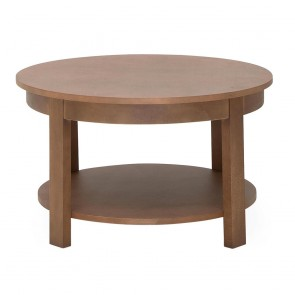 Pej European Bentwood Coffee Table STK-1034