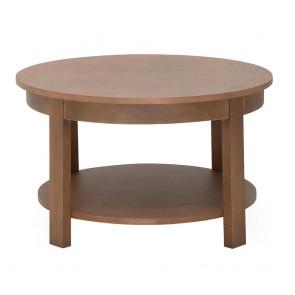 Pej European Bentwood Coffee Table STK-1034