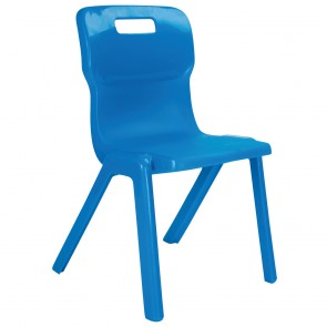 Smart School Chair