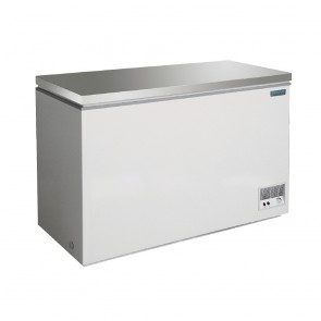 Polar Chest Freezer 598Ltr