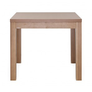 Rest European Bentwood Dining Table ST-9345/4