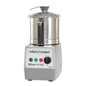 Robot Coupe Blixer 4 V.V BLIXER 4 V.V