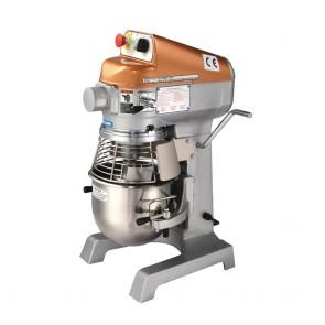 Robot Coupe Planetary Mixer SP100-S