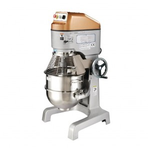 Robot Coupe Planetary Mixer SP40-S