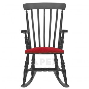Rocking Chair BJ-9340