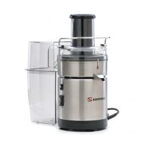 Sammic Juicemaster Professional Juicer S42-6