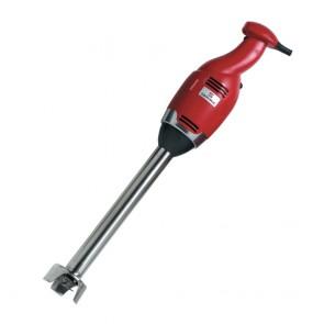 Sammic Stick Blender TR350-BN