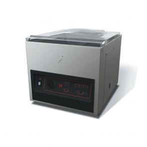 Sammic Vacuum Pack Machine SV-306T